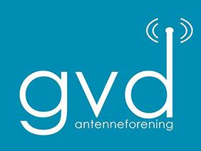GVD Antenneforening